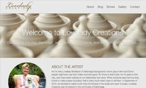 Lovelady Creations